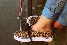 Style  / by Cristinita Donigian