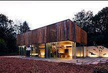 Sampler-Design and Architecture