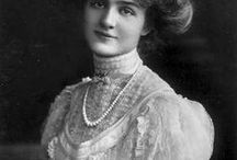 1910~15