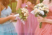 ☞Elegant★ / Proms, grads, weddings, party's Etc... / by Tatiana