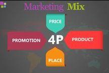 Estrategia en redes sociales /  Estrategia en redes sociales,redes sociales, marketing online