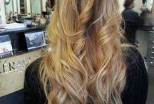 VIEMMEHAIREXTENSION FOTO / Extension per capelli