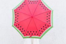 Watermelon / Watermelon
