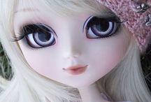 Dolls♡