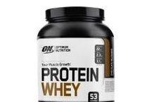 proteinguru / Bodybuilding táplálékkiegészítők és eszközök webáruháza http://proteinguru.hu/