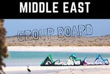 Travel Guide Middle East - Group Board / Tips an information about travelling to Middle East - UAE, Oman, Jordan, Turkey, Saudi Arabia etc.  Tipps und Informationen über Reisen in den Mittleren Osten - Arabische Emirate, Oman, Jordanien, Türkei, Saudi Arabien usw.   Gruppenboard - Group Board! Just message Kiteboarding Oman to join!