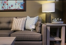 Silva Upholstered Furniture