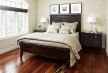 Kylie Furniture