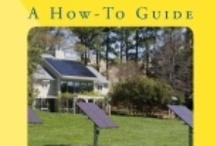 Passive House Building Ideas / Build a passive house for a better Building Energy Rating (BER) / by Paschal O'Brien