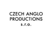Czech Anglo Productions