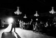 El baile de la boda // Wedding Party / Sabemos que el baile es uno de los momentos más divertidos, por ello, os queremos ayudar a prepararlo bien! We know that the dance is one of the most important moments in the wedding, so we want to help you to prepare it well!