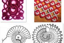 motifs-diagrams-stitches-techniques