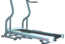 Pro Bodyline Fitness Equipments / pro body line a well known name in fitness equipments manufacturing field.