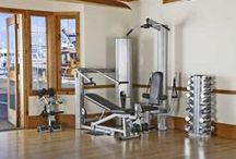 Home Gym Setup And Equipment in India / Pro Body Line a well reputable manufacturer and supplier of durable home gym setup and equipments. Whenever you are looking for buy gym setup than we are right choice for you so just visit our website and buy you fitness.