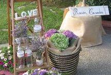 Ideas para tu boda // Ideas for your wedding / Te mostramos las mejoras ideas para tu Boda! We show you the best ideas for your Wedding!
