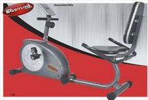 Recumbent Exercise Bikes - Pro Body Line / With people moving into the health and fitness trend, it is not surprising that bicycling is one activity that has turn into well-known to accomplish a great health and fitness stages.
