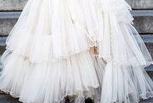 C O U T U R E / Malin Ortmann Couture / by Malin Ortmann