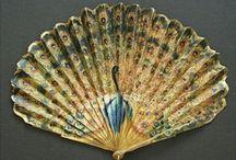 Victorian era accessories