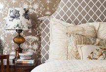 Bedroom Sanctuaries