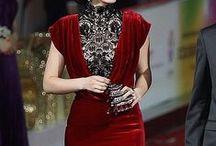 Asian fashion designers