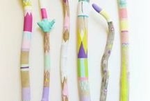 Kindergarden ideas
