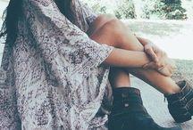 . . .  fashion ▼
