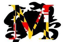 Maryland Pride!