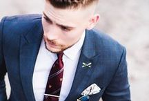 Men Style / Men fashion - clothes, shoes, accessories, ...