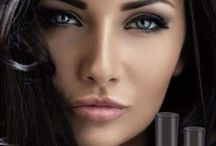 Younique By Henrietta Turi / Amazing makeup and product helping women to be confident and be themselves.