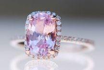 JEWELLERY / Stunning jewellery