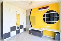 Residence Mr. Shiv Kumar