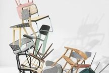· FURNITURE · / · chair · armchair · sofa · table · desk · design ·