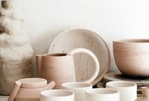 · FOR HOME · / · product design · functional · decorative · ideas ·