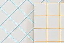 · FINISHES · / · tiles · tiles · wallpaper · hardwood floors · details · bathroom · kitchen · bedroom · kid's room · hallway · home improvement ·