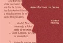 """Humanidades / suxestións / Novidades editoriais que nos recomendan os nosos libreiros sobre, lingüística, filosofía, historia, xeografía... Se che interesa, suxire a súa compra á biblioteca a través deste enlace que figura en cada pin """"http://www.biblioteca.uvigo.es"""""""