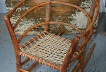 Antiques & Americana / Home Farm Antiques offers quality antiques from America and also from England. Furniture and decorative accessories, with an emphasis on country.