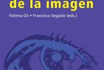 BCP Xullo 2013 / Novas adquisicións para a Biblioteca Central do Campus de Pontevedra. Se che interesa algunha obra podes consultar a súa dispoñibilidade picando na imaxe