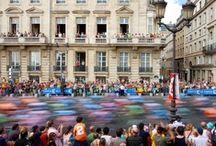 Tour de France - 2013 / Tour de France