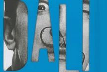 BEL Setembro 2013 / Novas adquisicións para a Biblioteca de Belas Artes. Se che interesa algunha obra podes consultar a súa dispoñibilidade picando na imaxe