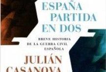 BCP Outubro 2013 / Novas adquisicións para a Biblioteca Central do Campus de Pontevedra. Se che interesa algunha obra podes consultar a súa dispoñibilidade picando na imaxe