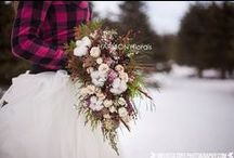 HARMONY Winter Weddings