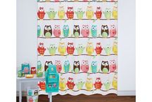 Kids corner / Room clothes and games  / by Fashion Fan