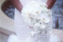 White :: Ivory