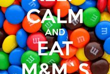 Keep calm / Smart choice