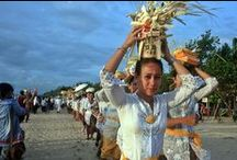 Funeral Traditions around the World / Funeral traditions