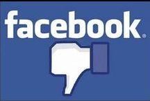 Psycho Community Facebook / Selbst gestaltete/überarbeite Grafiken über die schizophrene FB Community; da wo massenhaft Verlierer, Dummschwätzer, faule Like Button Klicker und sonstiges Gesindel ihr Ego pflegt oder sonstigen Unsinn treibt...