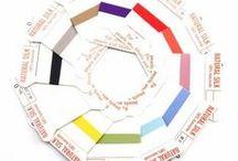 Fil et Câble GRIFFIN / France Perles vous propose la collection Griffin (Fil de soie, fil câblé, fil nylon transparent et aussi fil en cuir Kangourou).