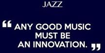 MyM.Vision Famous Quotes / MyM.Vision Famous Quotes about Music