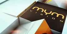 MyMVision - Video Promo / MyMVision - Video Promo