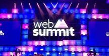MyMVision WebSummit 2016 / MyMVision WebSummit 2016